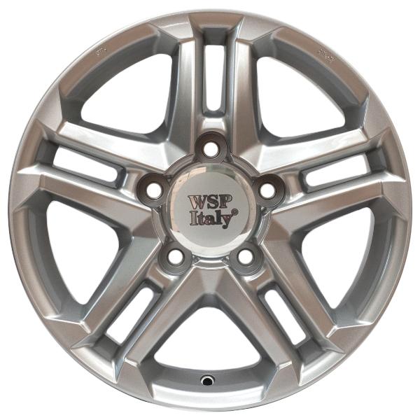 колесные диски реплика на тойота камри
