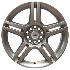 Реплика WSP Italy - колесные диски W538 A4 GRANADA на Audi