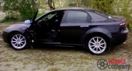 Alfa Romeo 159 WSP Italy CANNES (Silver1)